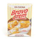 브라보생크림200ml/초콜릿만들기재료/세트/코렛펜파베