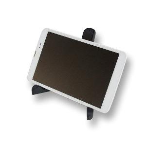 (무료배송) 아이패드 테블릿 PC 갤러시 노트 거치대