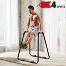 (현대Hmall)K4/스포츠/KFS-303/딥프레스/평행봉/치닝디핑