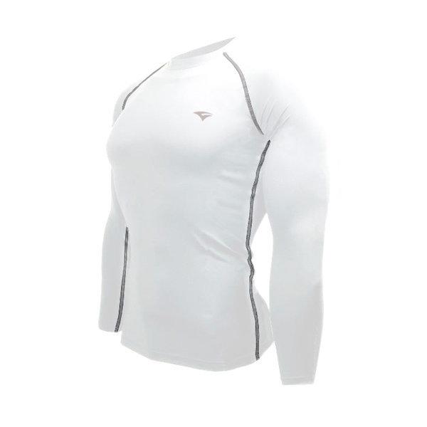 업투로드 긴팔 티셔츠 UV+ 래쉬가드 흡습속건
