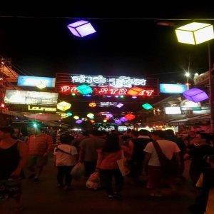 (실속) 베트남(하롱베이)+캄보디아(앙코르왓)