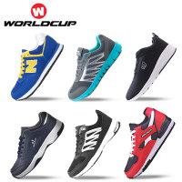 월드컵 정품 운동화 모음전 러닝화 신발 워킹화