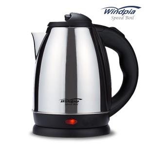 전기포트 커피포트 전기주전자 무선주전자 DWY-18018S