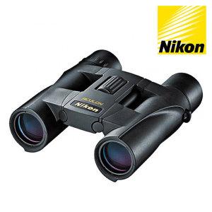 니콘 정품 아쿨론 A30 10x25/ACULON/쌍안경/망원경
