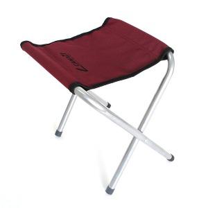 고강도스틸의자 낚시의자 미니의자 등산의자 캠핑의자