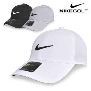 (현대Hmall)나이키 레가시91 캡 892651 모자 골프모자 골프용품 필드용품 NIKE LEGACY91 CAP