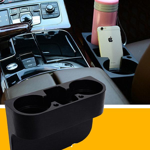 OMT 차량용 사이드 컵홀더 OCA-3HOLDER 차량용품