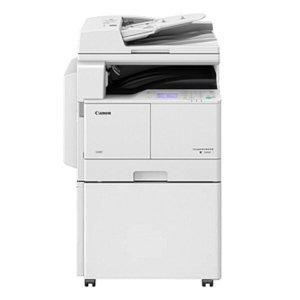 (GO2) IR-2204F/A3흑백인쇄/복사/스캔/팩스/22매