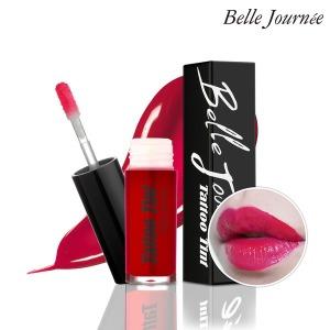 BelleJournee 타투 립 틴트 4종 中 선택1