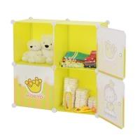캐릭터 어린이 옷장 유아 가구 이케아 수납 공간 박스