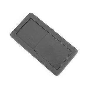 가죽공예 - 핸드폰 슬라이드 (핸드폰케이스 제작용)