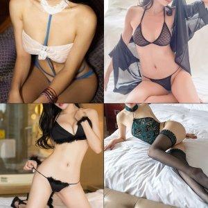 섹시란제리/섹시스타킹/섹시속옷/슬립/팬티/가터벨트