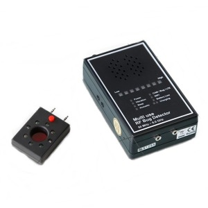 b1510b34bae FX7000 도청장치탐지기 도청기탐색기 몰/카탐지기; BigImage; BigImage
