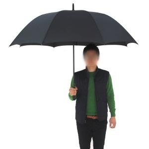 VIP의전용 대형 고급장우산 골프우산 모음/선물기념품