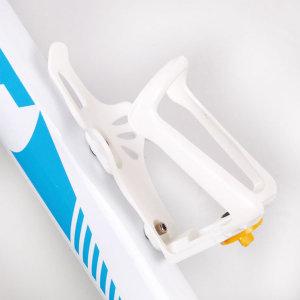 자전거컵홀더 자전거 물병거치대 물통거치대 간편홀더