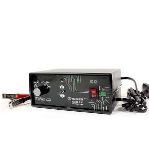 KSM400-3 SE자동차배터리충전기12V24V산업 ES밧데리