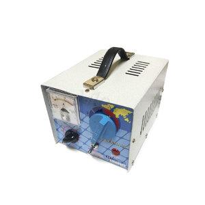 밧데리충전기 차량용 HI-15 12V 24V용 배터리충전기