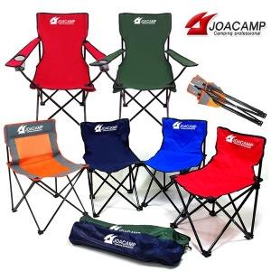 접이식 캠핑의자 낚시 등산 야외 간이보조 미니