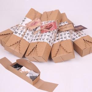 3족 선물세트 양말선물세트 AAN102 양말세트 설날선물
