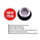 미러리스 카메라 전용 / 접사렌즈 / 전기종 사용 가능