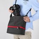 DSLR/카메라/가방/케이스/euro-20s