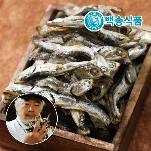 국내산 육수내기 25종 다시멸치/디포리/다시마 1.5kg