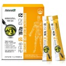 장건강 락토생유산균 1.5g 60포x 2Box 프로바이오틱스