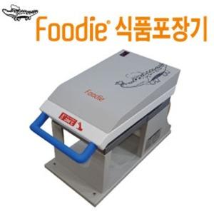 푸디실링기/식품포장실링기/용기실링기/FD-TW1