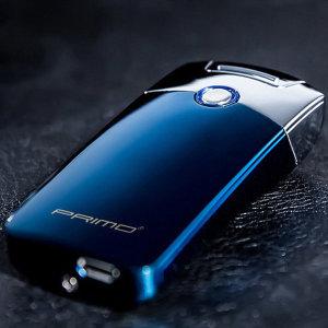 플라즈마 USB 전기라이타 라이터 크리스마스선물