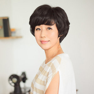 중년여성가발 엄마가발 무료배송 62500원~ 항암가발
