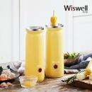 WH1101 에그롤/에그메이커/계란후라이/계란롤