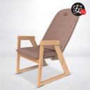 안가네 편안한 안마의자/손주무름방식/각도높이조절
