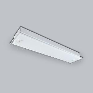 LED 뉴샌딩 욕실등 30W 철판 (삼성칩)