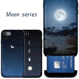 갤럭시노트10/노트9/S10 5g/S9+/S8 아이폰 카드케이스