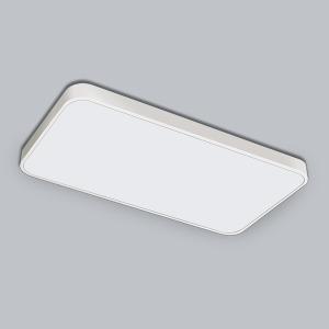 LED 시스템 거실등 50W (LG칩)
