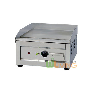 전기그리들/소/DS-450 /전기부침기/업소용부침기/철판
