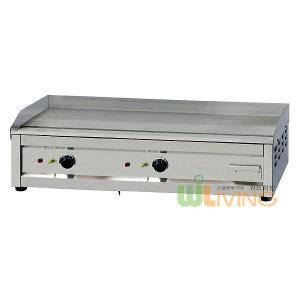 전기그리들/대/DS-900 /전기부침기/업소용부침기/철판