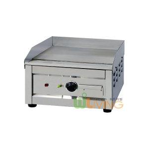 전기부침기/소/DS-450 /전기그리들/업소용그리들/철판
