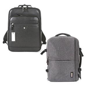 노트북 가방/노트북백팩/15인치/넷북가방/캐주얼가방