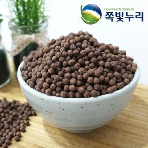 건강환 느릅나무환 400g 국내산 느릅나무(껍질) 40%
