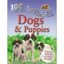Dogs   Pupies   100 Facts