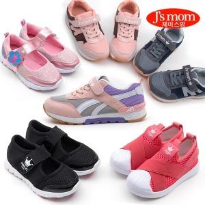 2018년 신상품 아동운동화 슬립온 아동화 아동신발