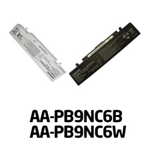 정품 AA-PB9NC6B  AA-PB9NC6W R530/R522/RV411/RF710