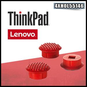 레노버 TrackPoint Cap 울트라나브 빨콩 (4XH0L55146)