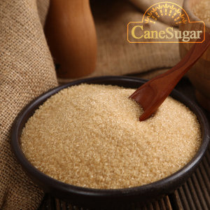 캐인슈가 비정제설탕 10-5kg/사탕수수 원당
