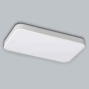 LED 시스템 방등 36W (LG칩)