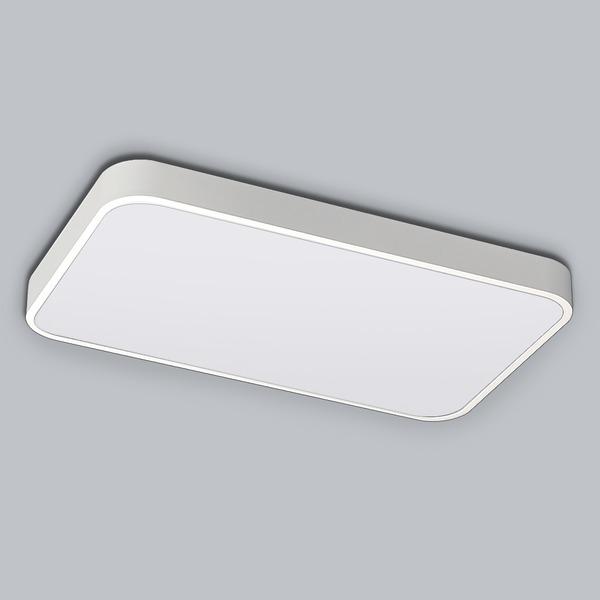 LED방등/조명/등기구 시스템 방등 36W (LG칩)