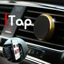 iTap 송풍구 자석거치대 (일반형) 차량용핸드폰거치대