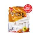 가래떡 / 쌀가래떡 / 떡볶이 1kg