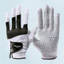 나이스그립 골프장갑 남성 왼손 합피 기능성 연습 필드